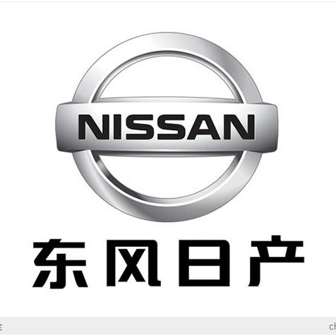 河北东风南方汽车销售服务有限公司定州分公司