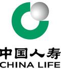 中国人寿爱捷