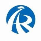定州瑞阖教育培训学校