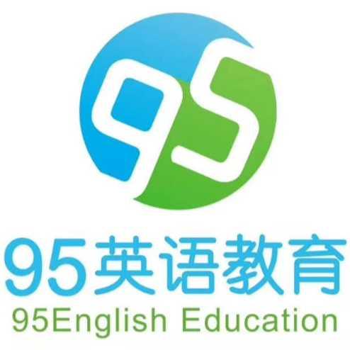 定州金藤教育科技有限公司